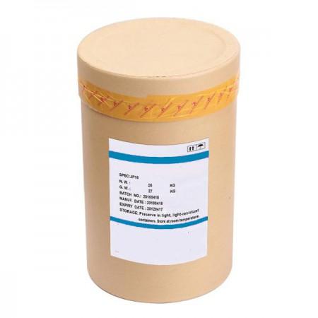 L-Calcium Levofolinate