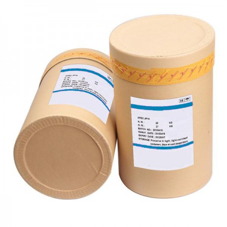 Amoxicillin Sodium + Clavulanate acid