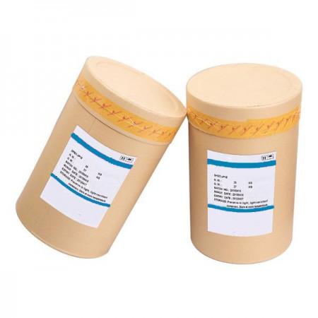 Riboflavin (VB2)