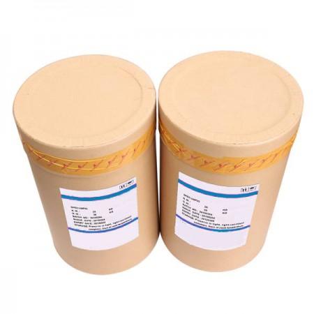 Clomipramine hydrochloride