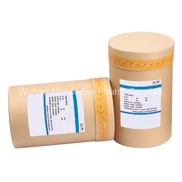 Ethyl vanillin