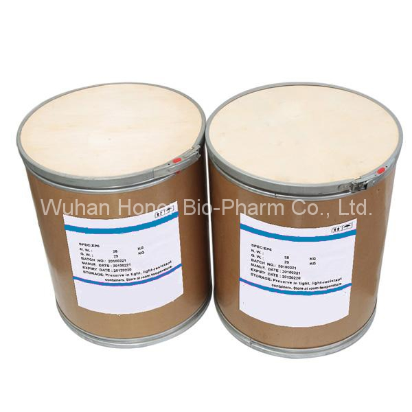 Betaine HCl