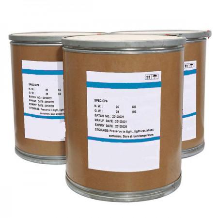 L-Orithionine HCl