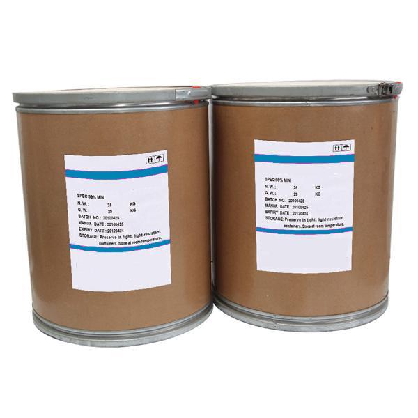 Thiamine Hcl (VB1 HCL)