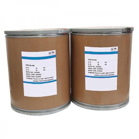 Rimantadine Hydrochloride