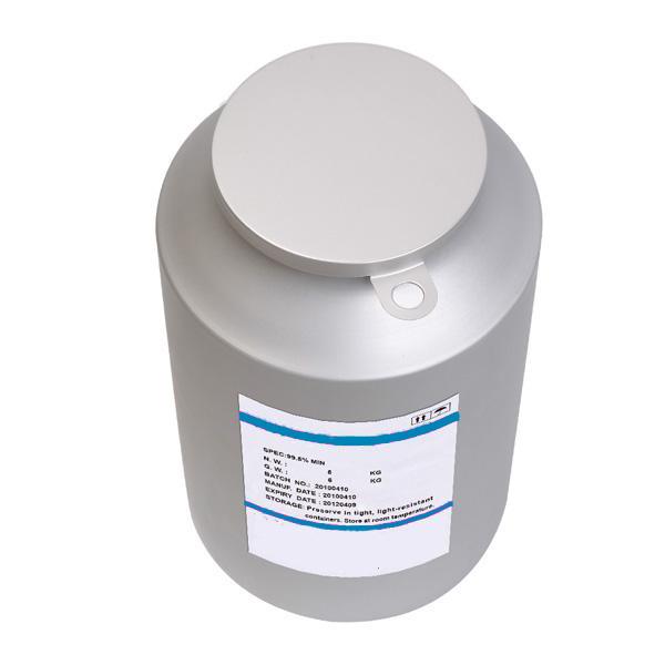 Dexamethasone acetate