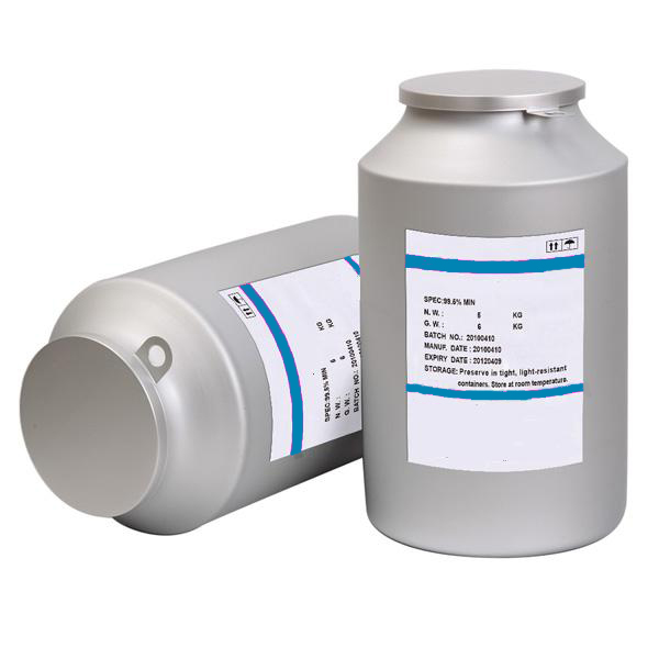 Adamantanamine hydrochloride