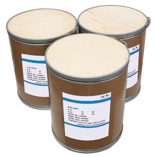 Phenobarbital Sodium