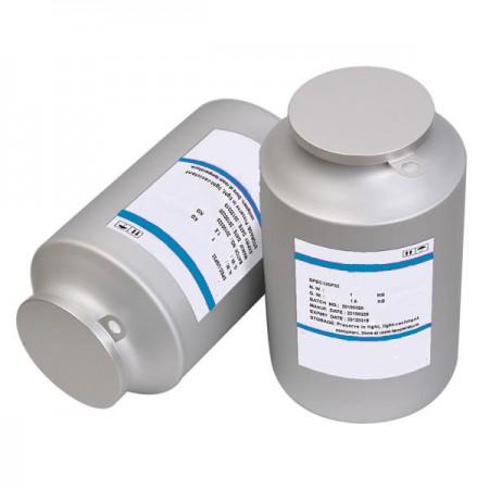 Phenylephhrine hydrochloride