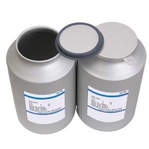 Metenolone Acetate
