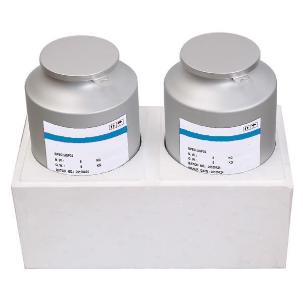Cefazolin sodium